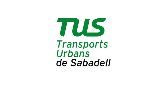 Transports Urbans de Sabadell