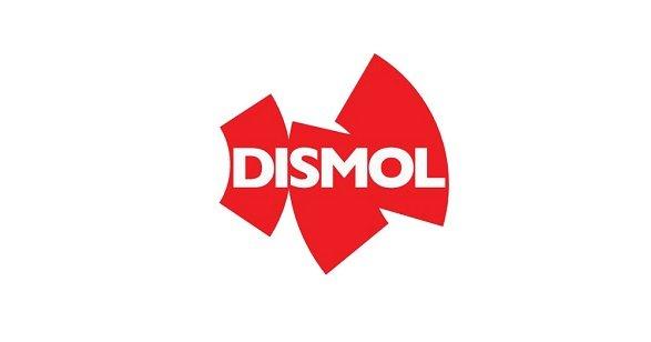 Dismol