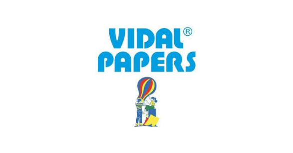 vidal papers